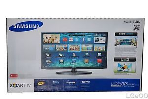 "Samsung UN32EH5300F 32"" 1080p LED LCD Internet TV"