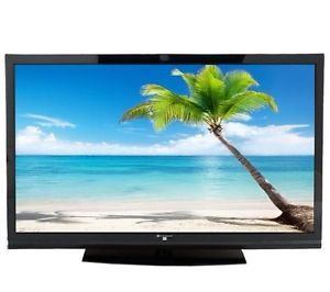 "50"" Element LCD Full HD TV Brand New in Box Factory SEALED"