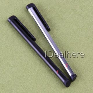 Touch Screen Phone Stylus Pen Stick Fit iPhone 3G 3GS