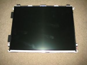 Panasonic Toughbook CF 18 MK4 CF 19 MK1 Matte LCD Screen LTD104EAFP Tested