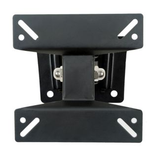 "14"" 24"" LCD LED Plasma Tilt Swivel Flat TV Wall Mount Bracket 15 17 18 19 21 22"
