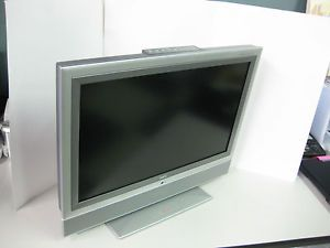 "NEC MultiSync LCD2335WXM 23"" LCD Monitor with TV Tuner Built in Speakers"