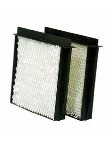 Bemis Replacement Fit Humidifier Wick 2 Filters TD6 710 1040 B40 C