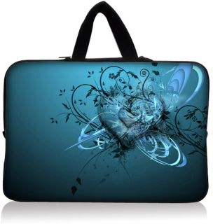 "7"" 10"" 10 1"" Mini Laptop Netbook Skin Sticker Cover Decal for 10"" HP Touchpad"