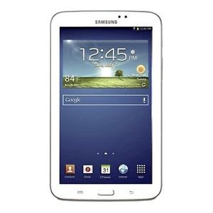 Samsung Galaxy Tab 3 Internet Tablet Android 4 1 2