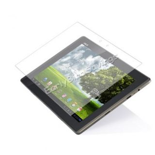 Clear LCD Screen Protector Film Guard for Asus Eee Pad Transformer TF101