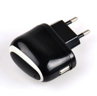 10 in 1 Universal USB to Multi Plug Cell Phone Charger Cable Plug Car Cigarette
