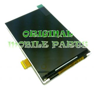 Display Pantalla LCD Sony Xperia Tipo ST21I Dual ST21I2 New Original 35051002C00