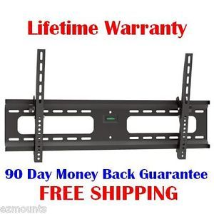 Universal Adjustable Tilting Wall Mount Samsung UN46D6000 UN46D7000 UN46D8000