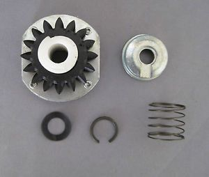 Starter Drive Kit for Briggs Stratton 497606 696541 Stens 435 859