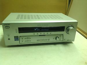 Sony Str K850P Home Theater Stereo FM Am Digital Audio Video Cinema Receiver 5 1
