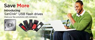 SanDisk 32GB Cruzer USB Flash Drive USB Stick for Car Stereo New SEALED