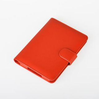 New PU Leather Case Cover for Kindle Paperwhite 3G Wi Fi Screen Protector Pen