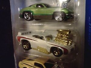 Hot Wheels Hot Rods Rat Rods Roadsters Over 80 Cars