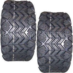 2 23x10 50 12 23x1050 12 23 1050 12 23 10 50 ATV UTV Mini Truck Tires 4ply Dot