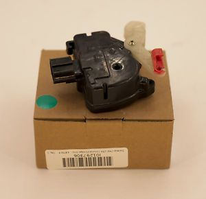 Chrysler Dodge Power Sliding Door Lock Actuator Dorman 746 259