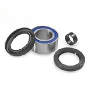 Honda TRX420 4x4 Rancher 2007 2011 Front Wheel Bearing Seal Kit