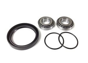 2004 Polaris Sportsman 500 6x6 ATV Front Wheel Bearing Seal Kit
