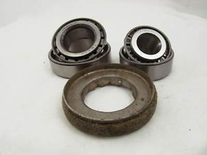 Allis Chalmers B Front Wheel Bearing Kit