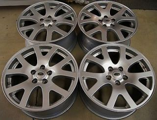 "Range Rover Sport 19"" Factory Wheels Rims 72204"