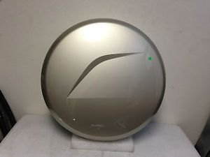 07 08 09 Toyota RAV4 Rav 4 Spare Tire Cover Cap New 2007 2008 2009 5642