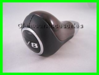 Mercedes Benz Gear Shift Knob G Class G55 V8