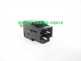 Subaru Legacy Outback Forester Impreza Stop Lamp Brake Light Switch New