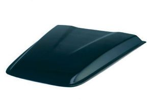 Lund 80005 Truck Cowl Induction Hood Scoop Universal