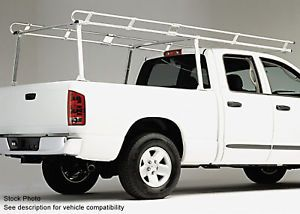 Hauler Utility Ladder Rack Toyota Tundra Truck 5 3' Bed