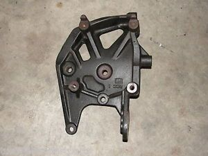 SRT4 Dodge Neon SRT 4 A C Compressor Mount Engine Motor Lower Bracket