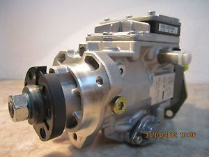 Ford Diesel Fuel Injection Pump Bosch 0470004004 0986444506 1226249