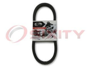 2011 2013 Polaris Ranger RZR XP 900 Gates G Force C12 Belt Drive Yo
