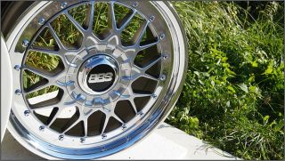 BMW BBs RC041 17 Wheels Rims Style 29 E30 E36 E46 Z3 Z4 M3 M5 RS RM