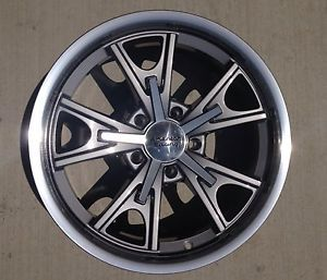 4 New 20 American Racing VN801 Wheels Rims Staggerd Bolt Pattern 5x120