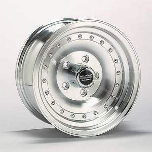 American Racing Wheels 15