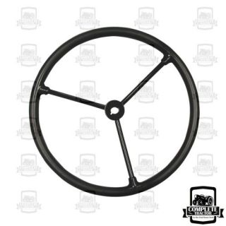 New Steering Wheel for Allis Chalmers Tractor B C CA 70225330 70207370