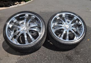 Mercedes 22 inch Lexani Staggerd Rims Toyo Tires S550 CL550 Bentley GT AMG