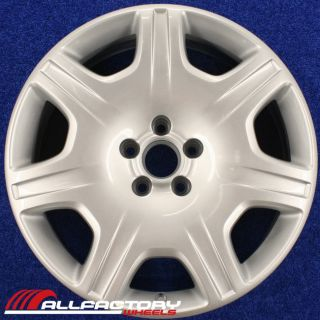 "Bentley Arnage 19"" 2001 2002 2003 2004 Genuine Factory Wheel Rim 98058"
