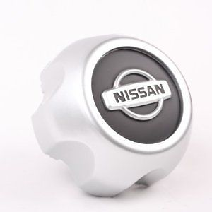 New Replacement Wheel Center Cap Hub Cap Fit Nissan Xterra 00 04 Frontier 00 02