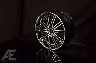 22 inch Bentley Continental GT GTC Flying Spur Wheels Rims and Tires