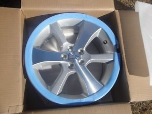 2013 2014 Subaru Outback 17 inch Alloy Rims Wheels