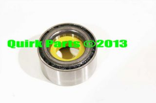94 2008 Subaru Baja Forester Impreza Legacy Outback Front Wheel Bearing New
