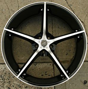 Ruff Racing 948 Wheels