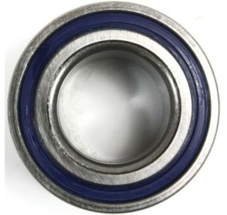 Front Wheel Bearing New Toyota Echo 2005 2004 2003 2002 2001 2000 Scion XA