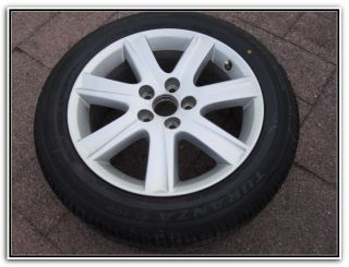 08 Lexus gs350 Wheel Tire Rim Brand New Take Off