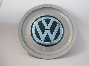 VW Golf Volkswagen Jetta Alloy Wheel Center Hub Cap Wagon MK4 MK5 Factory