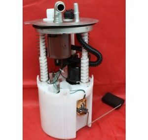 New Fuel Pump Gas with Sending Unit Isuzu Ascender 2007 2006 2005 Chevrolet SSR