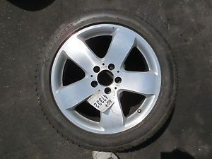 2003 2004 2005 Mercedes Benz E320 E500 E Class Wheel Rim Stock Used 03 04 05