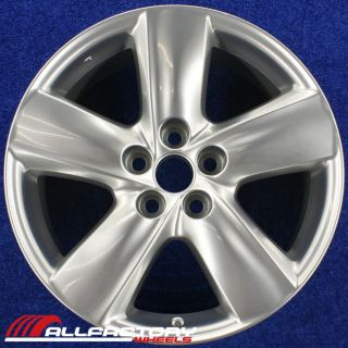 "Lexus LS460 19"" 2007 2008 2009 Factory Rim Wheel 74196"