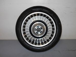 Harley Ultra Classic Tires